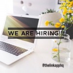 We are hiring two new roles in BD at ourhellip