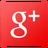 GooglePlus_48x48x32