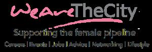 WeAreTheCity-2015-logo